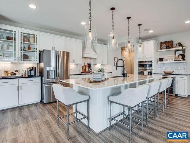 11 Morningview Ct, Stuarts Draft, VA 24477 (MLS #622561) :: KK Homes