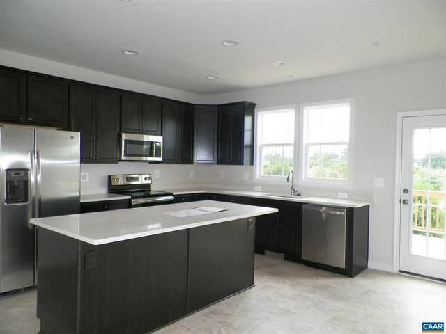 268 Willowshire Ct, WAYNESBORO, VA 22980 (MLS #622565) :: Jamie White Real Estate