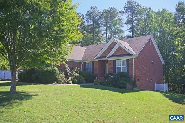75 Whispering Woods Pl, ZION CROSSROADS, VA 22942 (MLS #622678) :: Kline & Co. Real Estate
