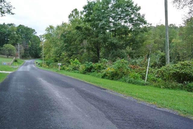 1 TBD Bunker Hill Rd, Mount Solon, VA 22843 (MLS #622953) :: KK Homes
