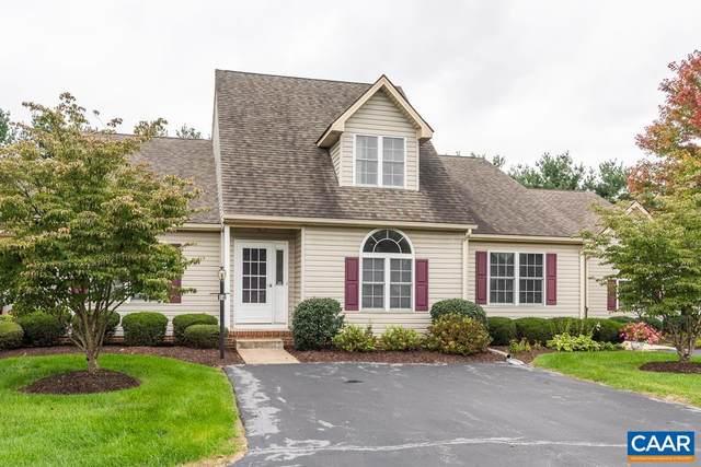 14 Ashleigh Dr, WAYNESBORO, VA 22980 (MLS #623220) :: KK Homes