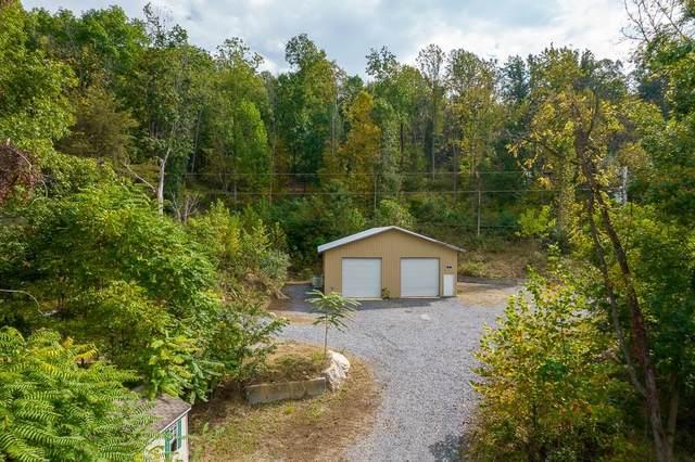 15 Winters Ln, Fairfield, VA 24435 (MLS #623306) :: KK Homes