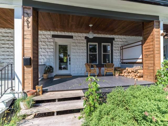 361 Chicago Ave, HARRISONBURG, VA 22802 (MLS #623366) :: Jamie White Real Estate