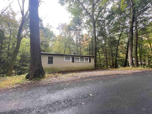 9253 Hone Quarry Rd, Dayton, VA 22821 (MLS #623382) :: KK Homes