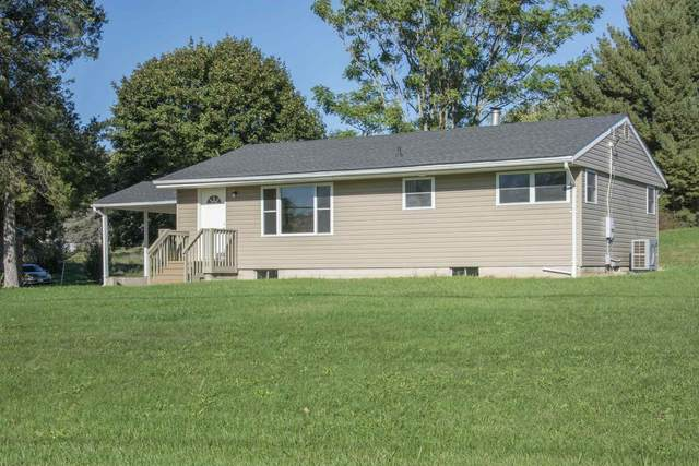1981 Mountain Valley Rd, KEEZLETOWN, VA 22832 (MLS #623431) :: KK Homes