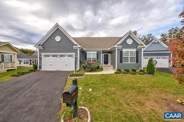 68 Timber Ridge Ct, ZION CROSSROADS, VA 22942 (MLS #623521) :: KK Homes