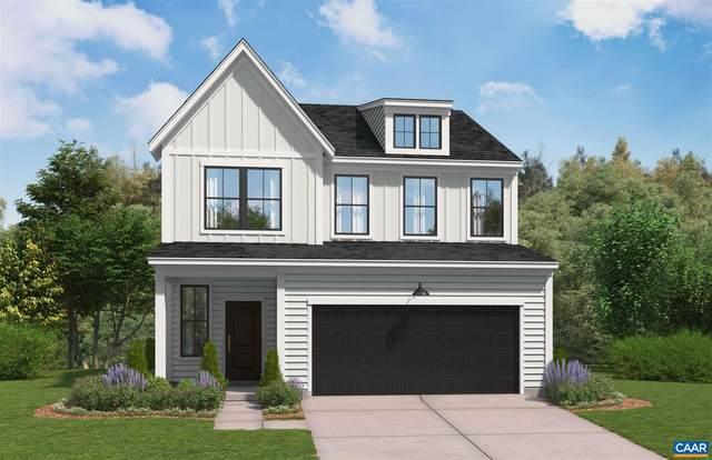 32 Quail Hunt Pl, ZION CROSSROADS, VA 22942 (MLS #623525) :: KK Homes