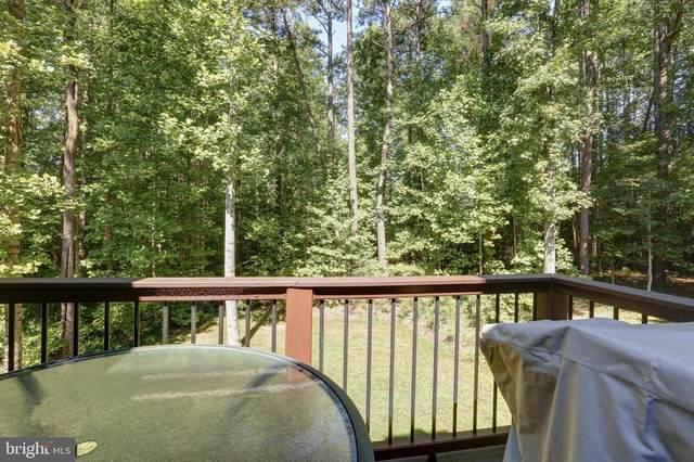 60 Fir Ct, MINERAL, VA 23117 (MLS #37799) :: Kline & Co. Real Estate