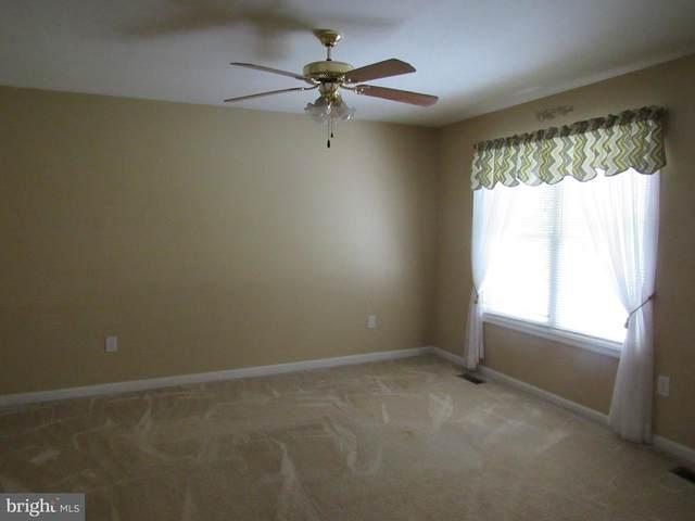 8658 Old Stillhouse Rd, Rixeyville, VA 22737 (MLS #38384) :: KK Homes