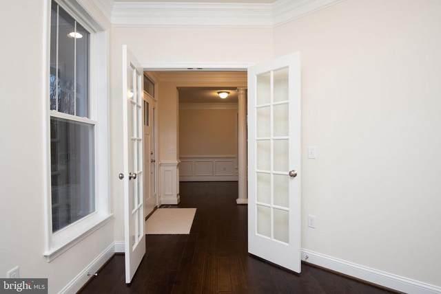 24 Dorchester Ct, Partlow, VA 22534 (MLS #38819) :: KK Homes