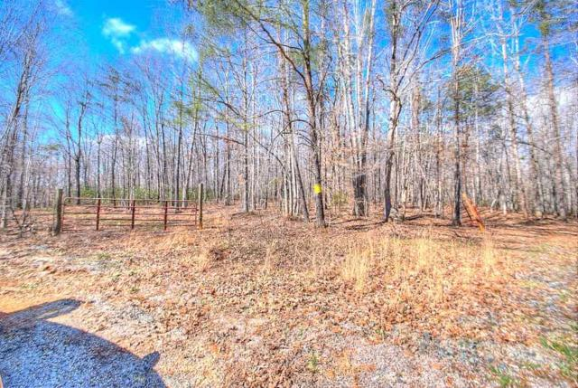 0 Goldmine Ln, SCHUYLER, VA 22969 (MLS #530821) :: Strong Team REALTORS