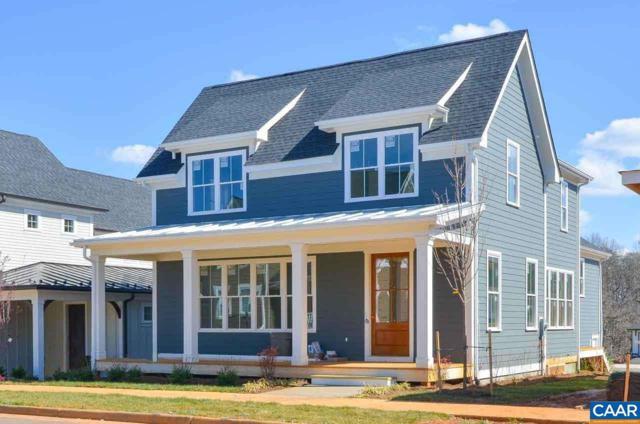 915 Lochlyn Hill Lane, CHARLOTTESVILLE, VA 22901 (MLS #568481) :: Strong Team REALTORS