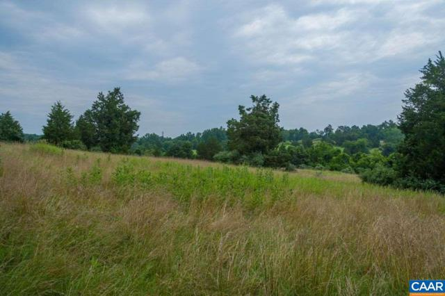 0 Broomley Rd Lot 37C5, Ivy C, CHARLOTTESVILLE, VA 22901 (MLS #571828) :: Real Estate III