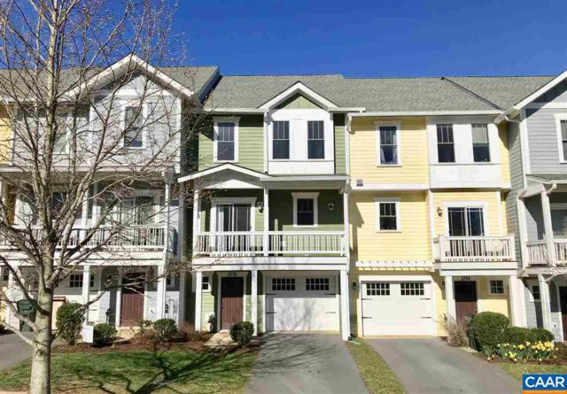 1731 Painted Sky Terr, CHARLOTTESVILLE, VA 22901 (MLS #574212) :: Strong Team REALTORS