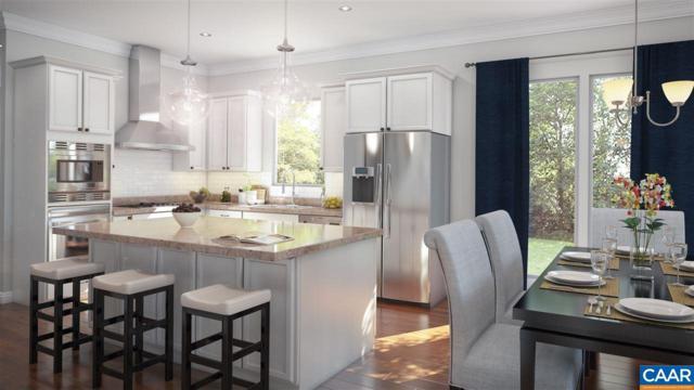 1 Bergen St, CHARLOTTESVILLE, VA 22902 (MLS #577963) :: Real Estate III