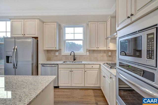 2 Bergen St, CHARLOTTESVILLE, VA 22902 (MLS #577971) :: Real Estate III