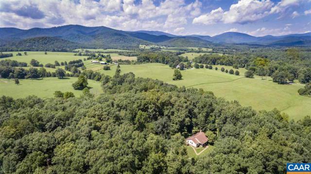 5138 Free Union Rd, FREE UNION, VA 22940 (MLS #579108) :: Real Estate III