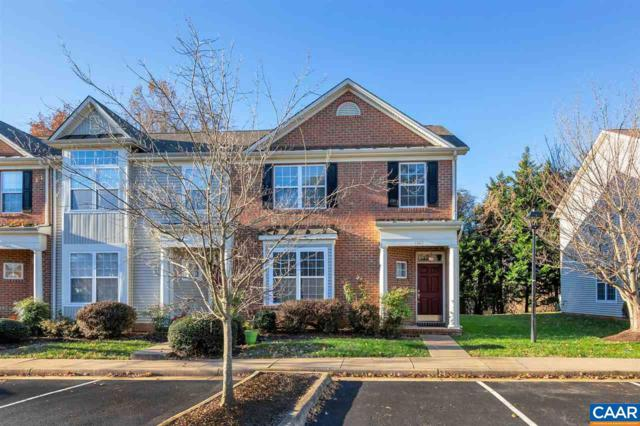 1127 Somer Chase Ct, CHARLOTTESVILLE, VA 22911 (MLS #583312) :: Strong Team REALTORS