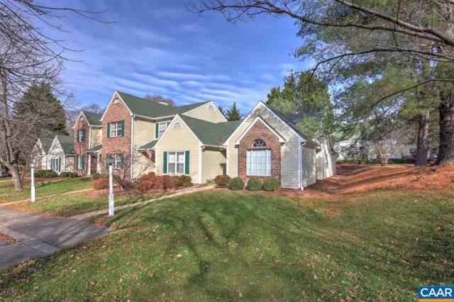 1974 Arbor Lake Dr, CHARLOTTESVILLE, VA 22911 (MLS #583698) :: Real Estate III