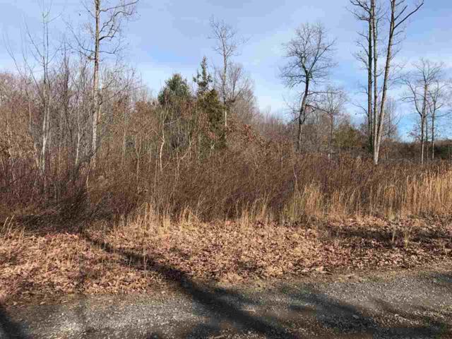 0 Kylies Ln, Rhoadesville, VA 22542 (MLS #584504) :: Jamie White Real Estate