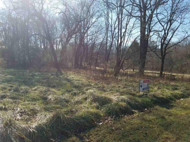 0 Mellow Valley Ln, BEDFORD, VA 24523 (MLS #584515) :: Jamie White Real Estate