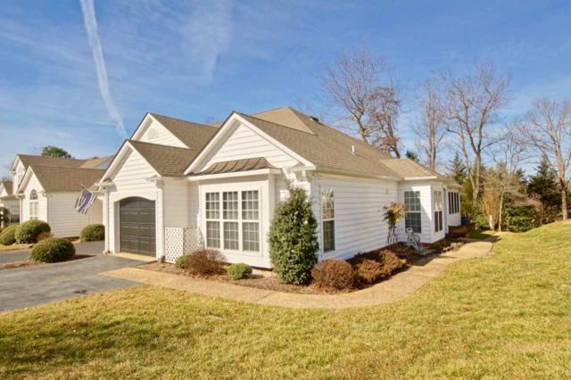 518 Pebble Hill Ct, CHARLOTTESVILLE, VA 22903 (MLS #586034) :: Strong Team REALTORS