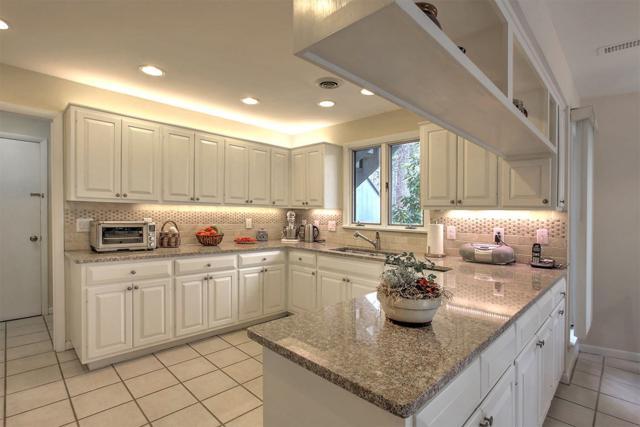 2515 Milton Hills Dr, CHARLOTTESVILLE, VA 22902 (MLS #586134) :: Real Estate III