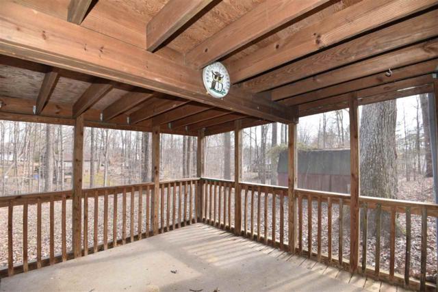 47 Lumber Ln, BARBOURSVILLE, VA 22923 (MLS #587010) :: Real Estate III