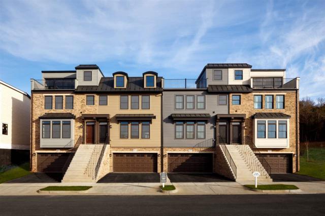 204 Marietta Dr, CHARLOTTESVILLE, VA 22911 (MLS #587219) :: Real Estate III