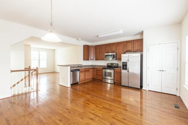 1872 Verona Dr, CHARLOTTESVILLE, VA 22911 (MLS #588344) :: Jamie White Real Estate