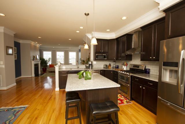 2086 Avinity Loop, CHARLOTTESVILLE, VA 22902 (MLS #588766) :: Jamie White Real Estate