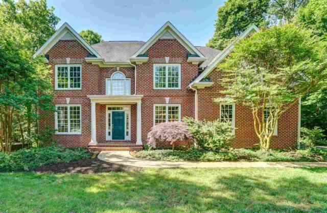 3467 Devon Pines, KESWICK, VA 22947 (MLS #591158) :: Jamie White Real Estate