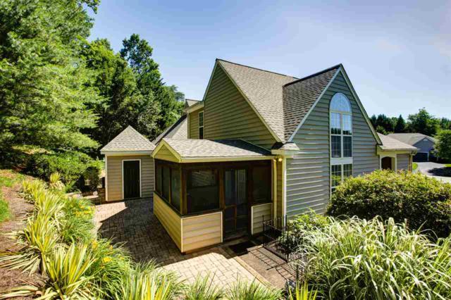 977 Devon Spring Ct, CHARLOTTESVILLE, VA 22903 (MLS #592152) :: Real Estate III