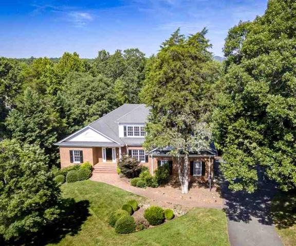 3220 Heathcote Ln, KESWICK, VA 22947 (MLS #592578) :: Real Estate III