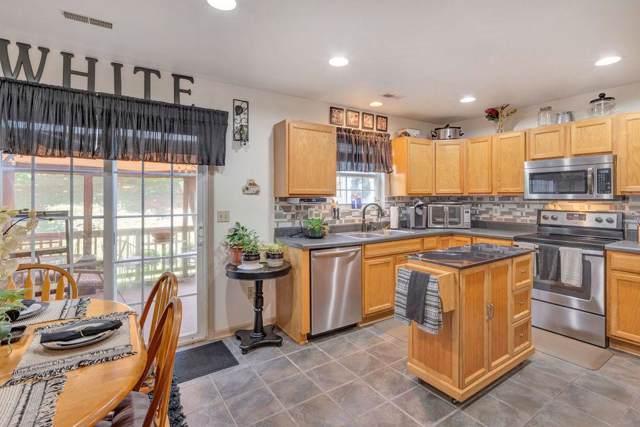 104 Danbury Ct, CHARLOTTESVILLE, VA 22902 (MLS #593416) :: Real Estate III