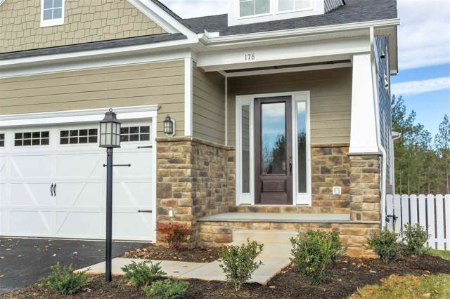 115 Bayberry Ln, ZION CROSSROADS, VA 22942 (MLS #593643) :: Real Estate III