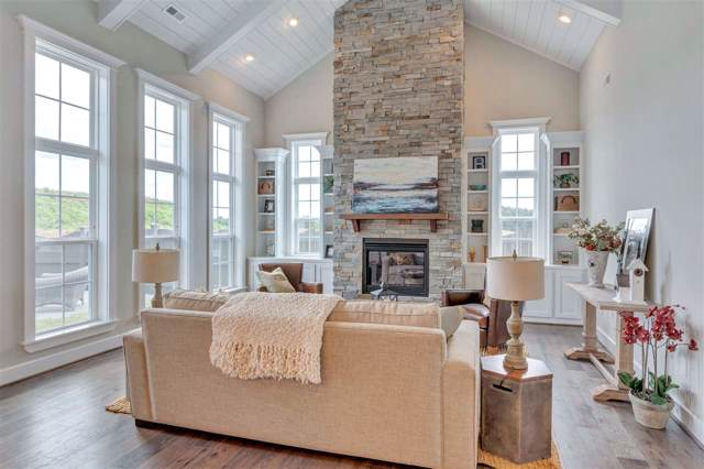 227 Belvedere Blvd, CHARLOTTESVILLE, VA 22901 (MLS #595019) :: Real Estate III