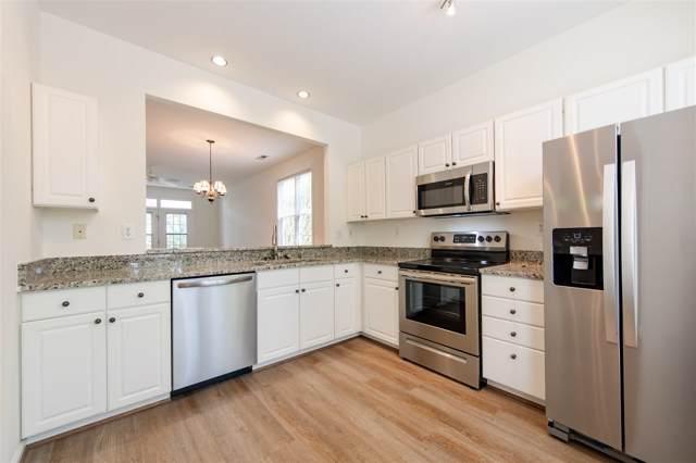 3369 Worth Xing, CHARLOTTESVILLE, VA 22911 (MLS #595442) :: Jamie White Real Estate