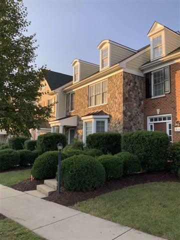 8112 West End Dr, Crozet, VA 22932 (MLS #595670) :: Real Estate III
