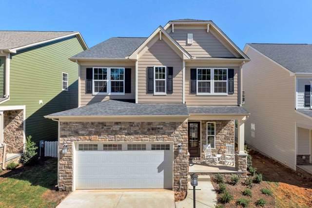 2834 Shannon Glen Ct, Earlysville, VA 22936 (MLS #596252) :: Real Estate III