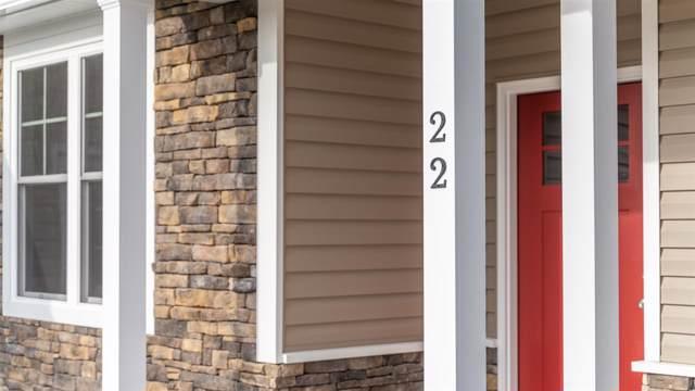22 Stoney Creek Cir, WAYNESBORO, VA 22980 (MLS #598027) :: Jamie White Real Estate