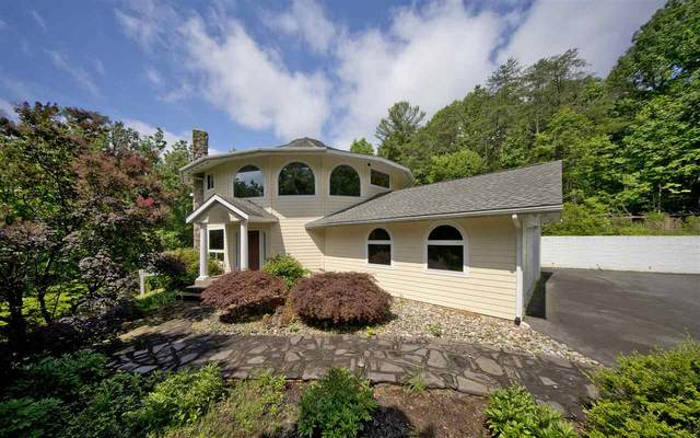 629 Lakeland Ln, FABER, VA 22938 (MLS #598032) :: KK Homes