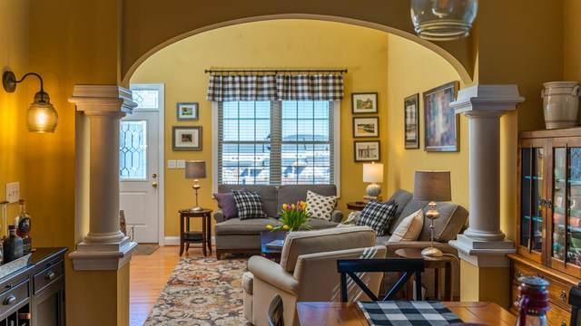 113 Villa View Dr, STAUNTON, VA 24401 (MLS #599276) :: KK Homes