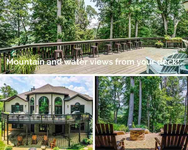 881 Carlyle Pl, CHARLOTTESVILLE, VA 22903 (MLS #606320) :: Jamie White Real Estate
