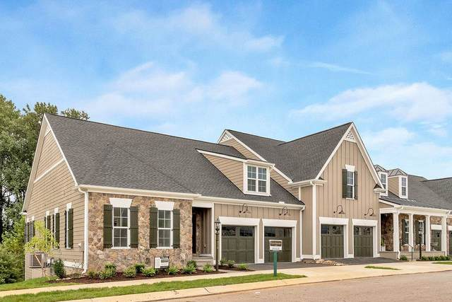 314 Avondale Ln, Crozet, VA 22932 (MLS #608328) :: Jamie White Real Estate