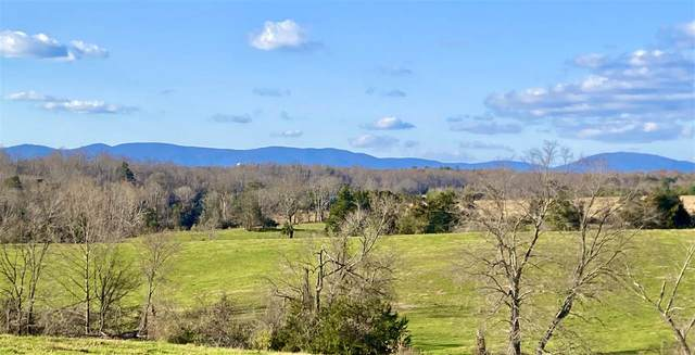 1 TBD Bedford Hills Dr, Earlysville, VA 22936 (MLS #611092) :: Real Estate III