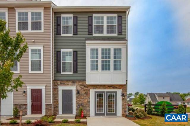 245 Willowshire Ct, WAYNESBORO, VA 22980 (MLS #612638) :: KK Homes