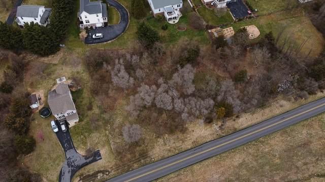 TBD Kiddsville Rd, Fishersville, VA 22939 (MLS #613880) :: Jamie White Real Estate