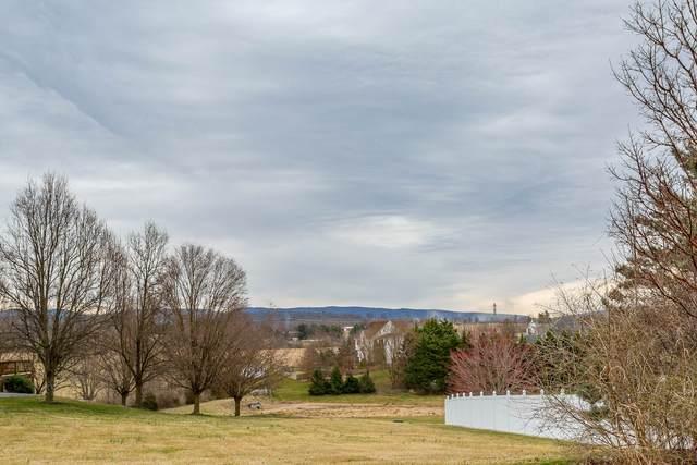 TBD Emerald Hill Rd, Fishersville, VA 22939 (MLS #614035) :: KK Homes