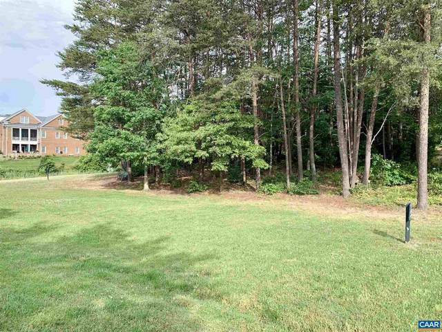 2426 Pendower Ln, KESWICK, VA 22947 (MLS #614154) :: Real Estate III